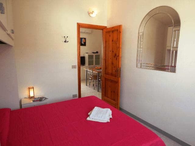appartamento palombo san giovanni la caletta sardinia4all - sardinien (7).png