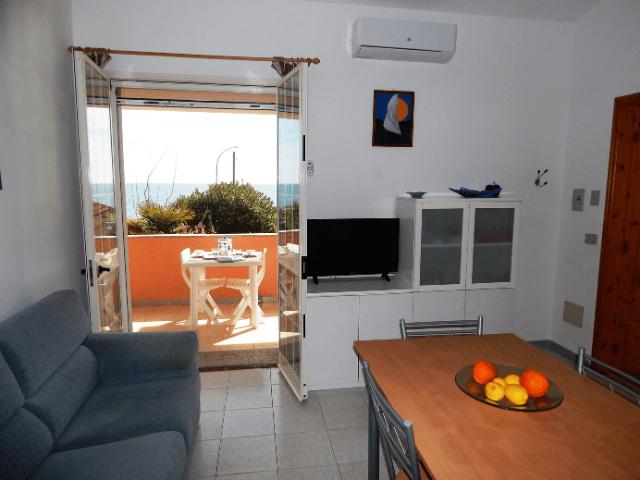 appartamento palombo san giovanni la caletta sardinia4all - sardinien (2).png