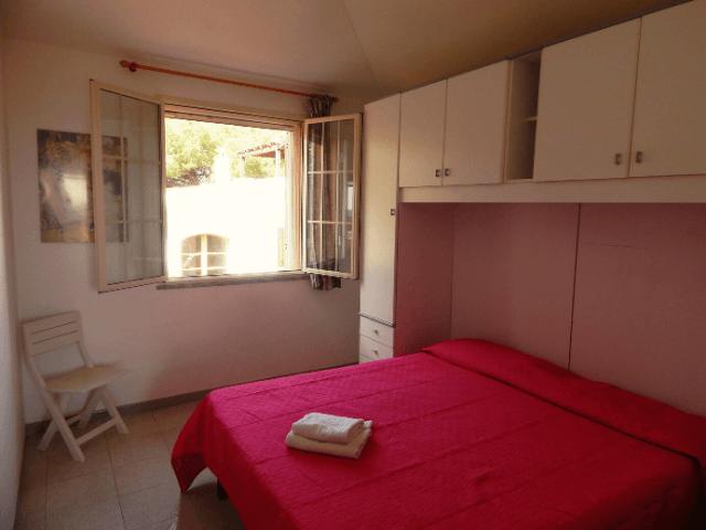 appartamento palombo san giovanni la caletta sardinia4all - sardinien (6).png