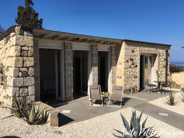 petite-maison-sardinie (6).png