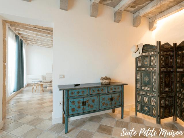 petite-maison-sardinie (7).png