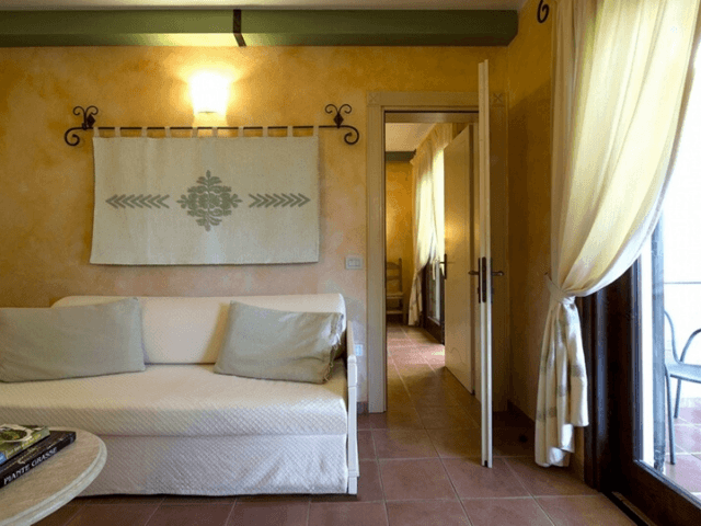 vakantie-appartementen-lantana-zuid-sardinie (3).png