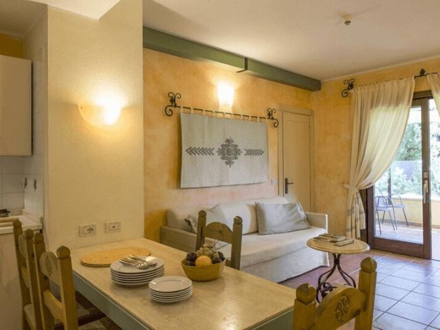 vakantie-appartementen-lantana-zuid-sardinie (2).png