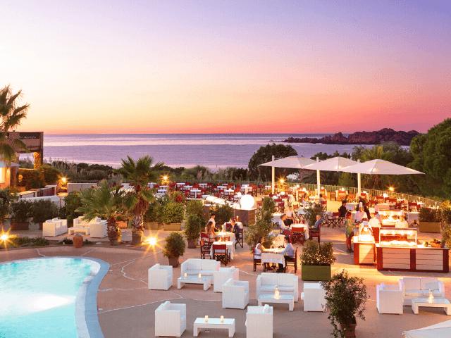 marinedda-hotel-sardinien-sardinia4all