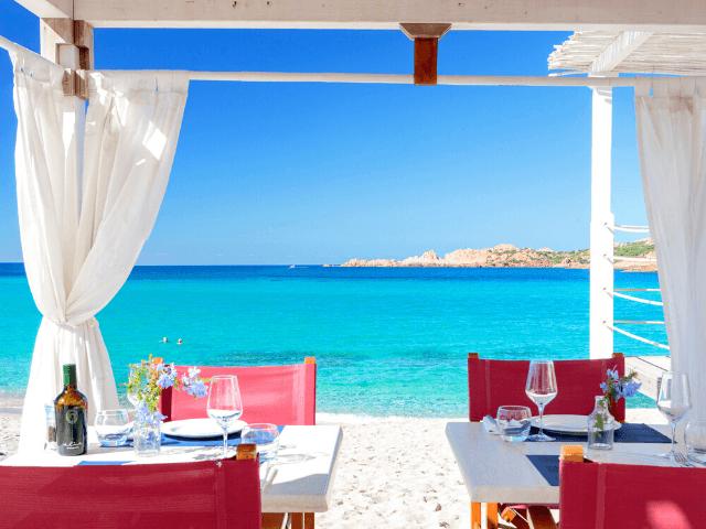 Sardinia4all - Urlaub Sardinien