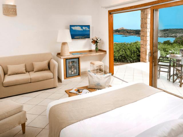 hotel-la-marinedda-isola-rossa-sardinia4all (5).png
