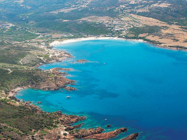 Urlaub Sardinien - Sardinia4all