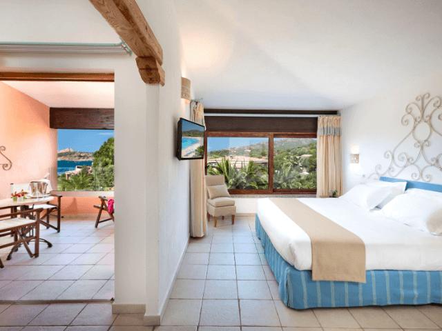 hotel-la-marinedda-isola-rossa-sardinia4all (8).png