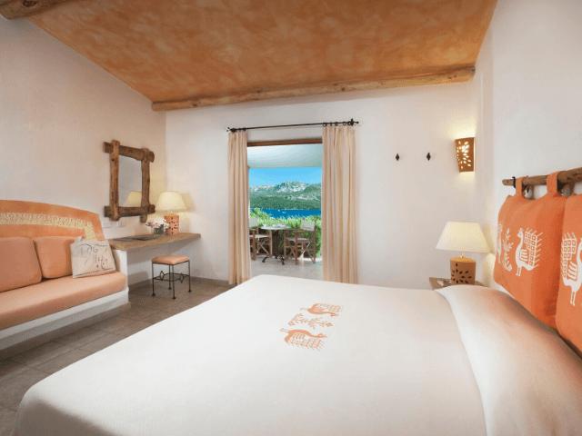 hotel-cala-di-lepre-sardinie (3).png