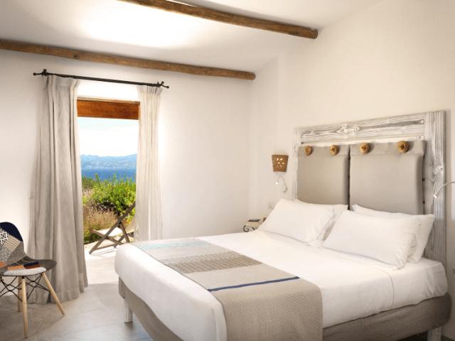 hotel-cala-di-lepre-sardinie (6).png