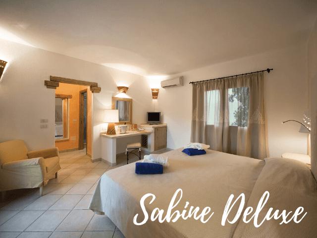 le dune resort badesi sardinia4all - nord-sardinien (29).png