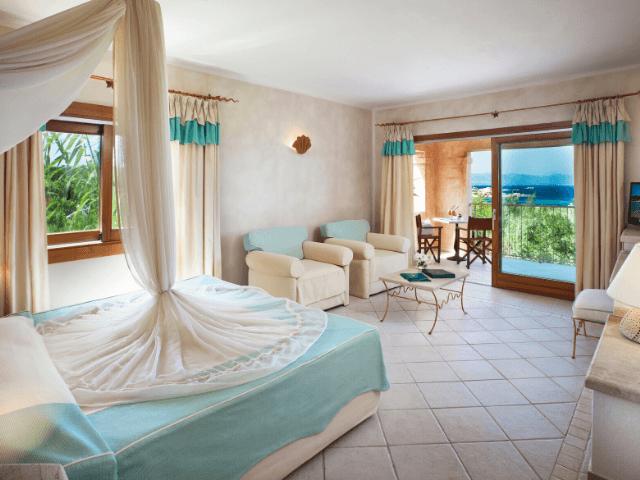 resort sardinie - valle dell erica in palau - sardinie (6).png