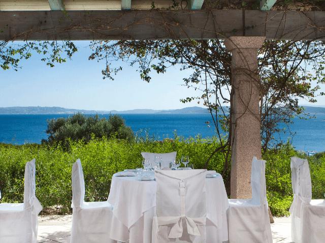 5 sterren hotel sardinie - valle dell erica resort in palau (9).png