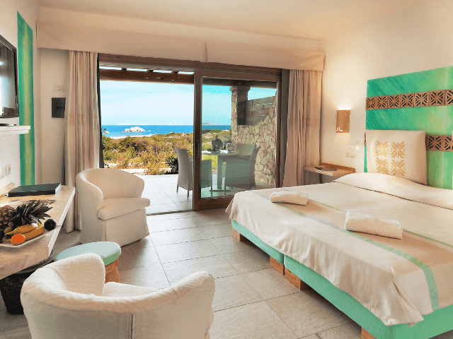 luxe hotel sardinie - valle dell erica - sardinia4all (4).png