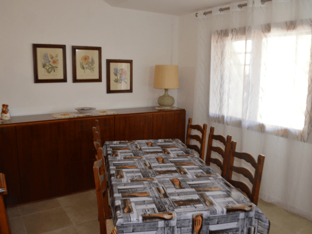 villa paluan ginestra costa rei sardinia4all - sardinien (8).png