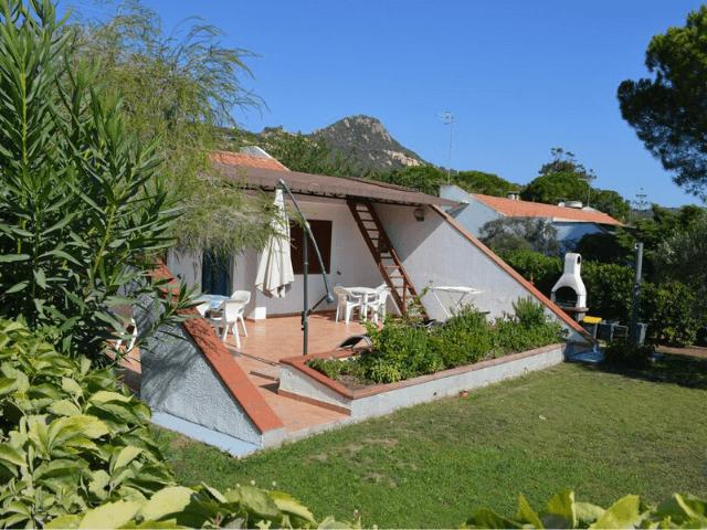 villa paluan ginestra costa rei sardinia4all - sardinien (3).png