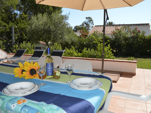 villa paluan ginestra costa rei sardinia4all - sardinien (1).png
