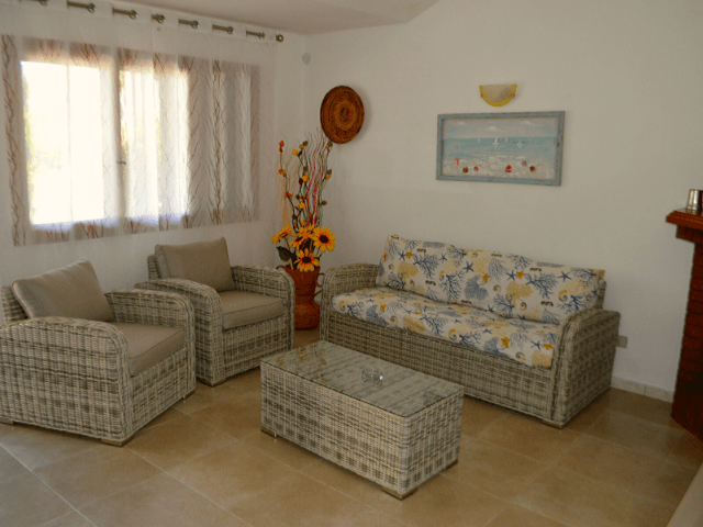 villa paluan ginestra costa rei sardinia4all - sardinien (6).png