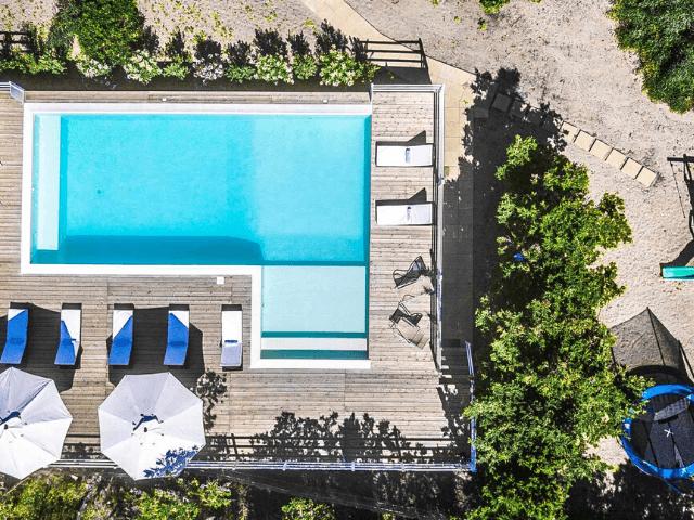 villa sogno di badesi pool - sardinien (8).png