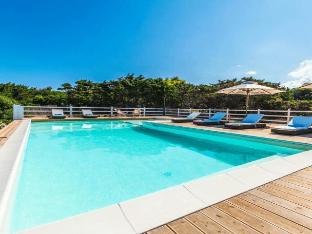 villa sogno di badesi pool - sardinien (3).png