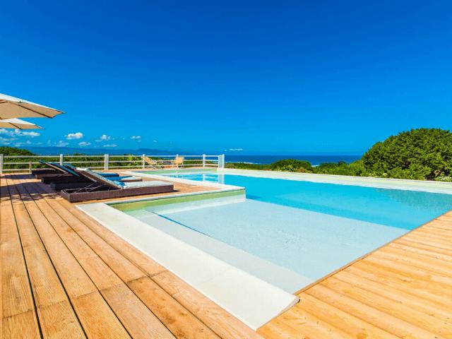 villa sogno di badesi pool - sardinien (7).png