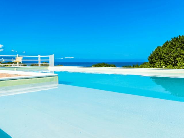 villa sogno di badesi pool - sardinien (1).png