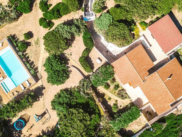 villa sogno di badesi pool - sardinien (9).png