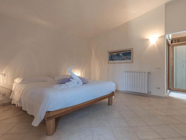 villa sogno di badesi pool - sardinien (27).png