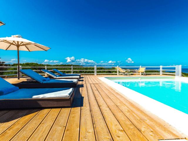 villa sogno di badesi pool - sardinien (6).png