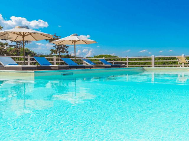 villa sogno di badesi pool - sardinien.png
