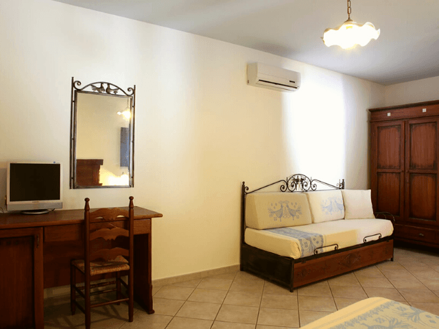 hotel nuraghe arvu cala gonone - sardinien (3).png