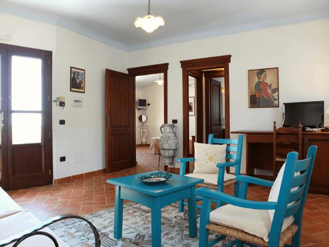 hotel nuraghe arvu cala gonone - sardinien (2).png