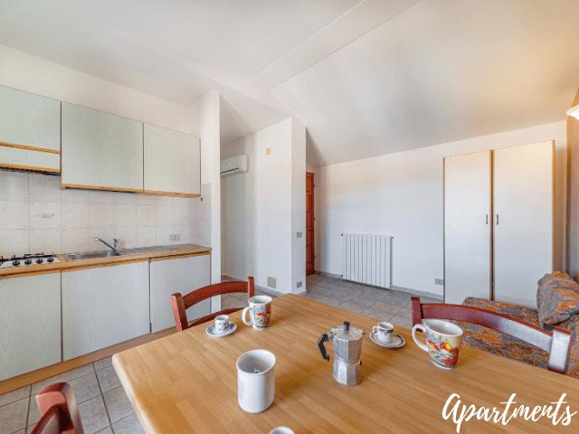 vakantie appartementen in villaggio marina manna in valledoria  (5).png