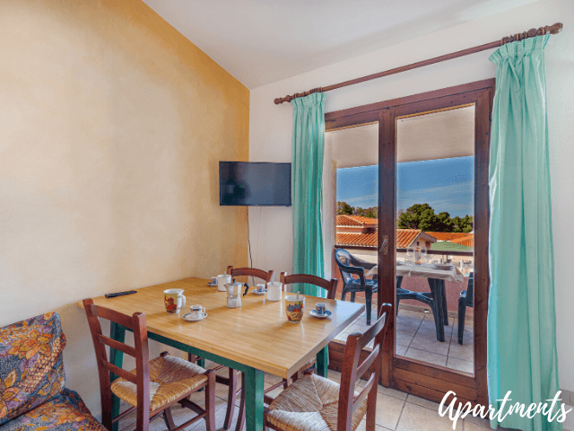 vakantie appartementen in villaggio marina manna in valledoria  (3).png