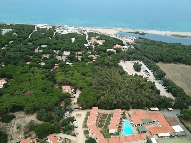 villaggio marina manna - valledoria - sardinie (2).png
