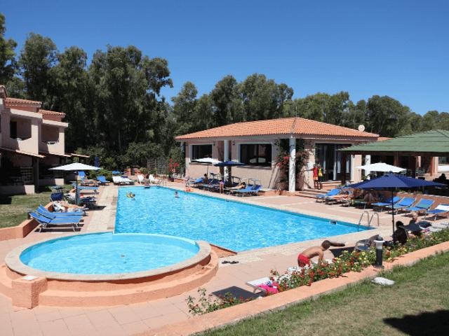 villaggio marina manna - valledoria - sardinia4all (1).png