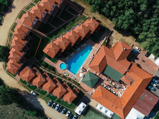 villaggio marina manna - valledoria - sardinie (1).png