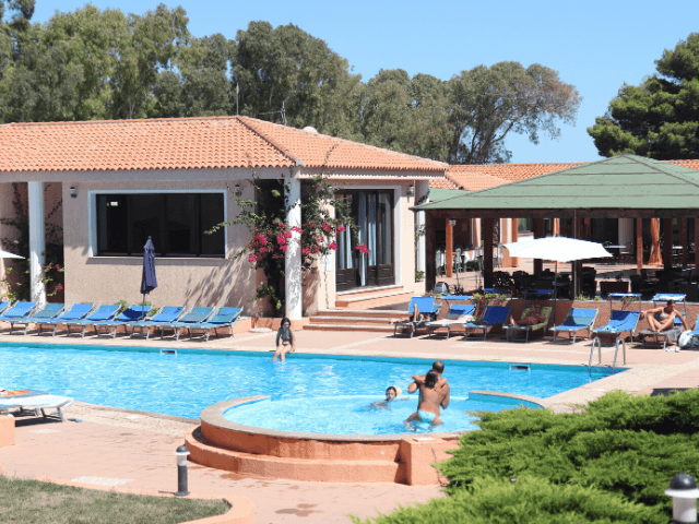 villaggio marina manna - valledoria - sardinia4all (2).png