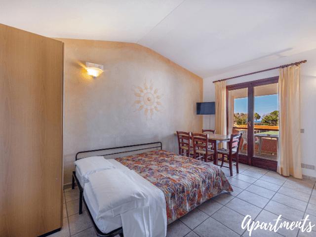 vakantie appartementen in villaggio marina manna in valledoria  (1).png