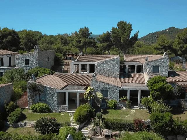 sant elmo residence - costa rei - sardinien (2).png