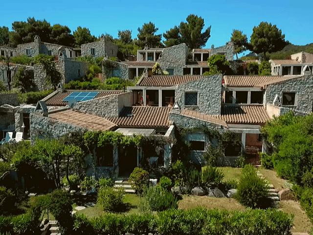 sant elmo residence - costa rei - sardinien.png
