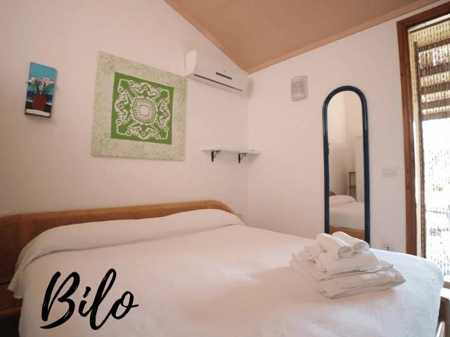 sant elmo residence - costa rei - sardinien (16).png