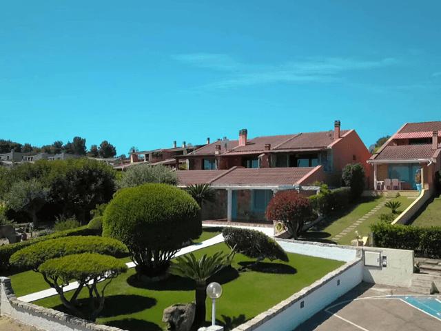 sant elmo residence - costa rei - sardinien (4).png