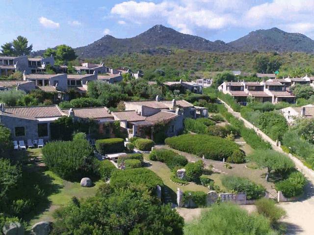 sant elmo residence - costa rei - sardinien (1).png