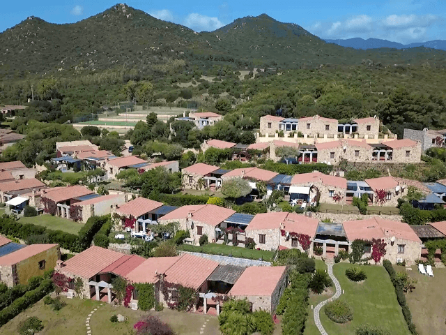 sant elmo residence - costa rei - sardinien (3).png