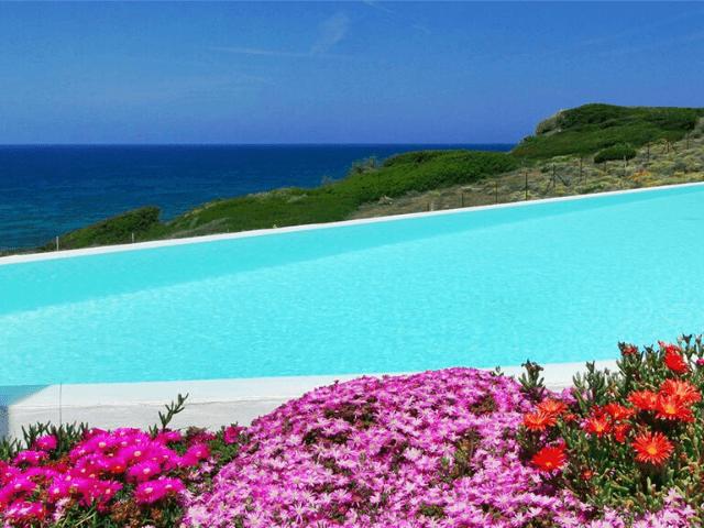 zeezicht villa in noord sardinie - sardinia4all (1).png