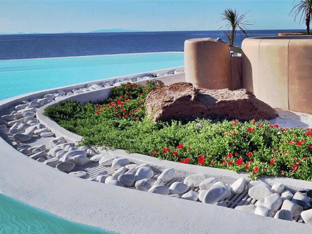 luxe vakantiehuis op sardinie voor tien personen - sardinia4all (3).png