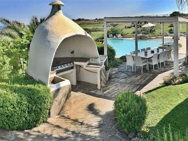 luxe vakantiehuis op sardinie voor tien personen - sardinia4all (7).png