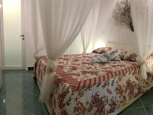 vakantiehuis noord sardinie - sardinia4all (2).png