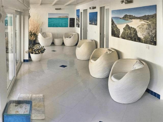 vakantiehuis noord sardinie - sardinia4all (3).png